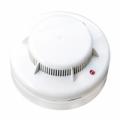 ДИП-Р2 Извещатель пожарный дымовой оптико-электронный радиоканальный