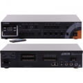 SX-480 Система оповещения автоматическая, 480 Вт