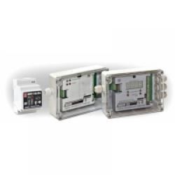 МИП-1-DIN Модуль интерфейсный пожарный