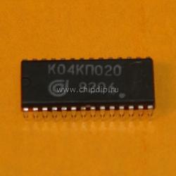 К04КП020