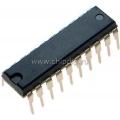 MC14489BPE    DIP20