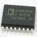 ADUM1402BRWZ, цифровой изолятор wSOIC16