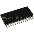 ADM211EAR, RS-232 Ind SOIC28