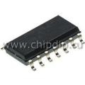 MAX3080CSD, RS485/422 драйвер, Com SO14