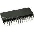 ENC28J60-I/SP PBF      DIP28