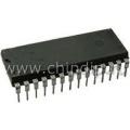 SJA1000, CAN-контроллер (P82C200) DIP28