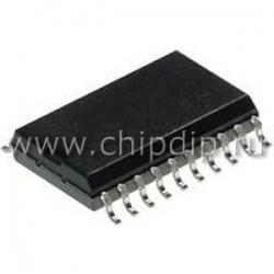 ATtiny26L-8SU SO20, 2.7-5.5V, 2K-Flash, 8MHz