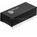 DS1230Y-70IND, NV RAM 256 КБ