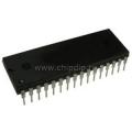 DS1245Y-120, NV RAM 1Мбит, DIP32