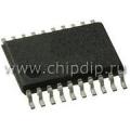 AD7328BRUZ, 12-бит АЦП TSSOP20