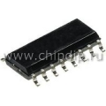AD7705BR, 16-бит АЦП Ind SOIC16