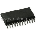 AD7714ARZ-5, АЦП 24-бит Ind SOIC24