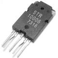 STR10006