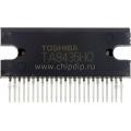 TA8435HQ          ZIP25[H]