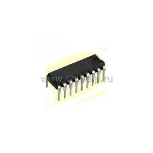 TDA1517P SOT398-1.