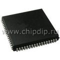 ADSP-2104KP-80, DSP PLCC68