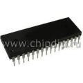 DS1386-32-120     DIP32