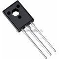 2SC3611, Транзистор