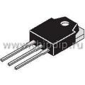 2SC4466 TO-3P(N), Транзистор