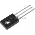 2SD1691, Транзистор