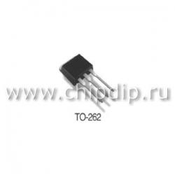 AUIRF1405ZL, auto Q101 Nкан 55В 150А TO262