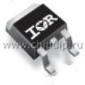 IRFR3607PBF,Nкан 75В 80А  DPak