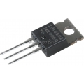IRL3502PBF, Nкан 20В 110А logic TO220AB