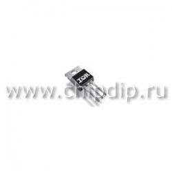 IRL520NPBF, Nкан 100В 10А   TO220AB
