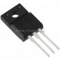 IRG4IBC30KDPBF, Транзистор