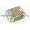 Кер.ЧИП конд.   0.47мкФ X7R 10% 1812, 250 В, GRM43DR72E474K
