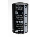 ECAP (К50-35),  22000 мкФ, 50 В, 105°C, Конденсатор электролитический алюминиевый