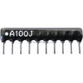 НР-1-4-9М    56 кОм  имп. (10A563J)