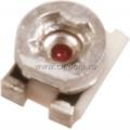 3302X-3-103,  10 кОм, Резистор подстроечный