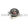 3303X-3-103 (PVA3A103),  10 кОм, Резистор подстроечный