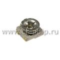 PVZ3A224, 220 кОм  (3303W-3-224), резистор подстроечный