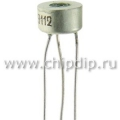 СП3-19а, 0.5 Вт,    6.8 кОм, Резистор подстроечный