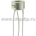 СП3-19а, 0.5 Вт,   33 кОм, Резистор подстроечный
