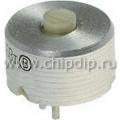 """СП5-16ВА, 0.5 Вт,  1.5 кОм, """"5"""", Резистор подстроечный"""