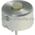 СП5-16ВА, 0.5 Вт,  3.3 кОм, Резистор подстроечный