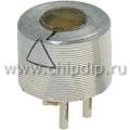 СП5-16ВВ, 0.25 Вт,   150 Ом, Резистор подстроечный