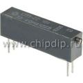 СП5-22, 1 Вт,    220 Ом, Резистор подстроечный