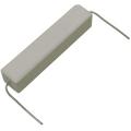 SQP 25 Вт   47 кОм, 5%, Резистор проволочный мощный (цементный)