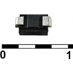 FR1D     (1A  200V)      SMB
