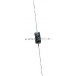 1.5KE350, Защитный диод 350 В