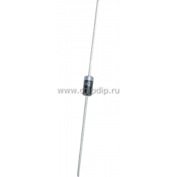 P6KE200A, Защитный диод 200В