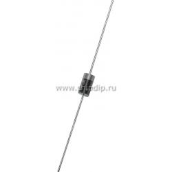 SA28, Защитный диод 28 В