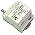 Радиомодем «Интеграл-433/4800»