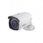 EVR-5325E3 видеокамера