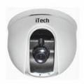 iTech PRO D1 Practic/85B